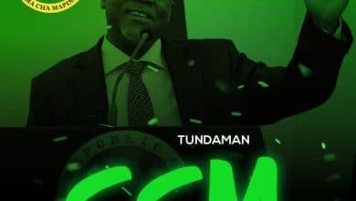 Photo of AUDIO: Tunda Man – CCM | Download