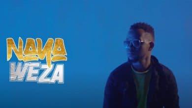 Photo of VIDEO: Beda Andrew – Nayaweza