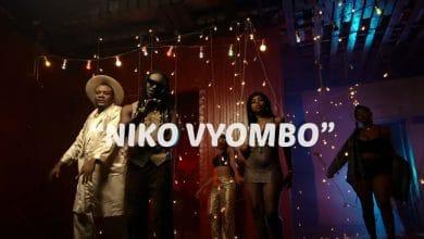 Photo of VIDEO: Baba Levo x Ten Ballz – Niko Vyombo