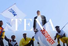 Photo of VIDEO: Baba Levo – Tena