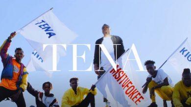 Photo of VIDEO: Baba Levo – Tena
