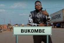 Photo of VIDEO: Christian Bella ft Mrisho Mpoto – Bukombe
