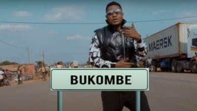 Photo of VIDEO: Christian Bella ft Mrisho Mpoto – Bukombe