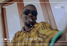 Photo of VIDEO: Dj Seven Ft. Steve Rnb – For you