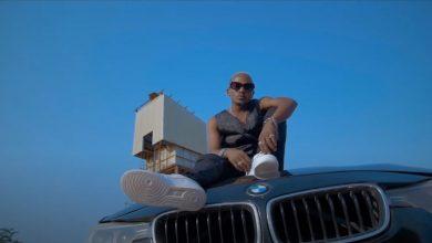 Photo of VIDEO: Foby – Wa Mvua na Jua