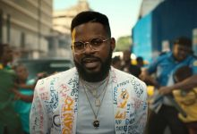 Photo of VIDEO : Falz – One Trouser