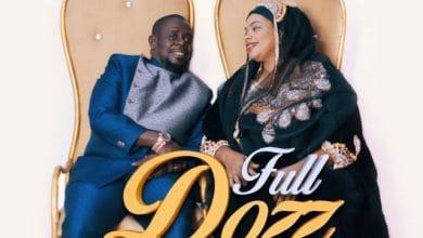 Photo of AUDIO: Mzee Yussuf & Leyla Rashid – Full Doz