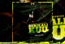 Photo of AUDIO: Harmonize X Paul Maker – Serikali Kuu