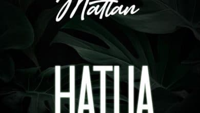 Photo of AUDIO: Mattan – Hatua