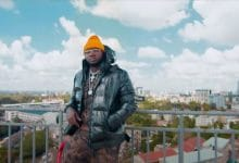 Photo of VIDEO: Khaligraph Jones – Lwanda Magere Legacy 1
