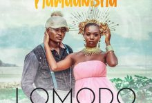 Photo of AUDIO: Lomodo – Namaanisha