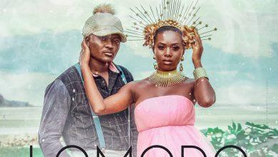 Photo of AUDIO: Lomodo – Namaanisha