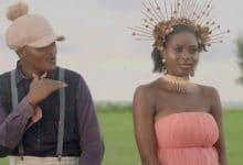 Photo of VIDEO: Lomodo – Namaanisha