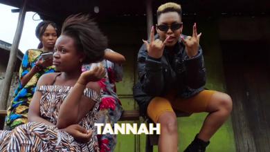 Photo of VIDEO: Stamina, Maarifa, Bando Mc, Kontawa & Tannah – MAGAZIJUTO