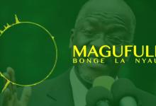 Photo of AUDIO: Bonge La Nyau – Chagua Magufuli