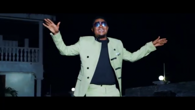 Photo of VIDEO: Matonya Ft. Christian Bella – KANIKAA