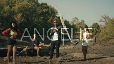 Photo of VIDEO: Mr nana Ft. Rich Mavoko – Angelie