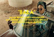 Photo of VIDEO: Malaika – Baila