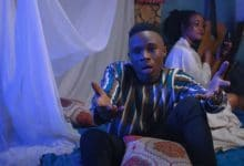 Photo of VIDEO: Mattan – Mbaya