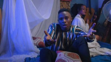 Photo of VIDEO: Mattan – Mbaya