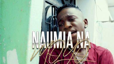 Photo of VIDEO: Meja Kunta – Naumia na Moyo