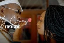 Photo of VIDEO: Forca Gave – My Corona
