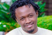 Photo of AUDIO: Bahati – Naanza Tena | Download