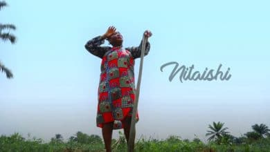 Photo of VIDEO: Neema Mudosa – Nitaishi