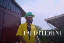 Photo of VIDEO: Paul Clement Ft Bella Kombo – Mwema