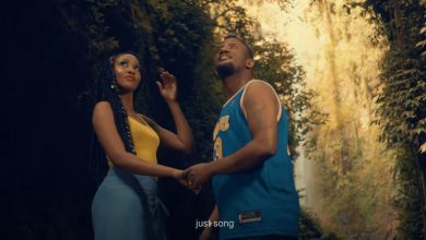 Photo of VIDEO: Raidan The Africano -THIS IS LOVE