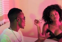Photo of VIDEO: Robix – Kisu