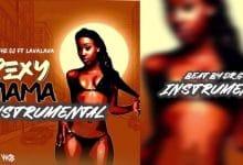 Photo of Rj The Dj Ft Lava Lava – Sexy Mama (Beat)| Download INSTRUMENTAL