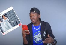 Photo of VIDEO: Gold Boy – Sexy Mama Cover