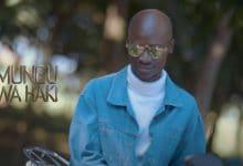Photo of VIDEO: Supa Newe – Mungu Wa Haki [God of Justice]