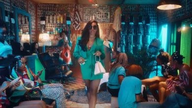 Photo of VIDEO: Tiwa Savage – Koroba