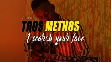 Photo of VIDEO: Tros Methos – I Search Your Face