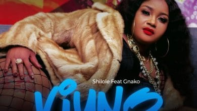 Photo of AUDIO: Shilole ft G nako – VIUNO