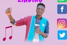 Photo of AUDIO: Mrwanda Mand – Zindiko | Download