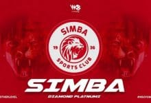 Photo of AUDIO: Diamond Platnumz – Simba | Download
