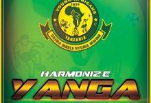 Photo of AUDIO: Harmonize – Yanga   Download
