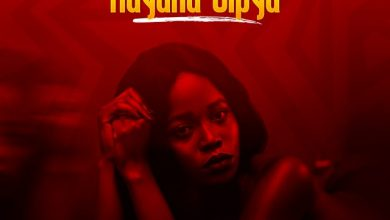 Photo of AUDIO: Manengo Ft. Belle 9 & Mr. Blue – Hayana Jipya