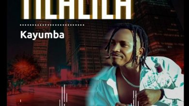 Photo of AUDIO: Kayumba – Tilalila | Download