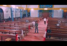 Photo of VIDEO: Kikosi Kazi – SALA