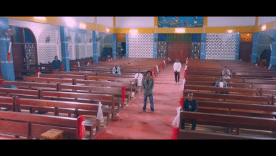 Photo of VIDEO: Kikosi Kazi – SALA