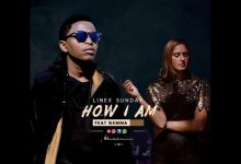 Photo of AUDIO: Linex ft Gemma – Who I am | Download