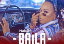 Photo of AUDIO: Malaika – Baila | Download