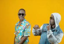 Photo of VIDEO: Manengo Ft. Belle9 & Mr Blue – Hayana Jipya