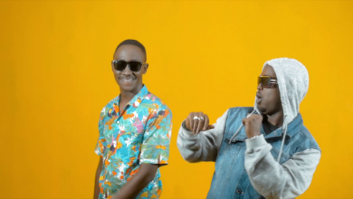 Photo of VIDEO: Manengo Ft. Belle9 & Mr Blue – Hayana Jipya