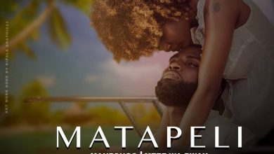 Photo of AUDIO: Man Fongo Ft Mzee Wa Bwax – Matapeli | Download
