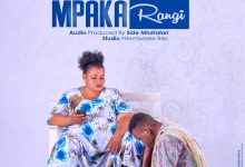 Photo of AUDIO: Katundu Music – Mpaka Rangi